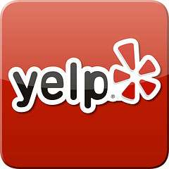 Reliable Joe's Hauling and Junk Removal on Yelp!